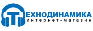 Интернет-магазин Tehnodinamika.ru отзывы