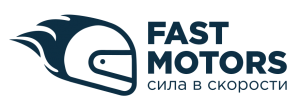 мотосалон fast-motors отзывы