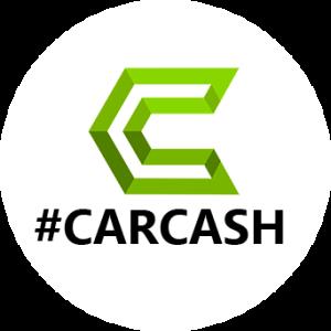 f83e465b7f5f CarCash - франшиза Автоломбарда, автозаймы, брокеридж отзывы ...