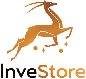 платформа investore