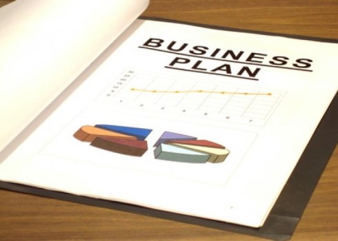 proactive-business-plan