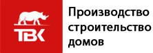 твк-дом отзывы