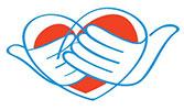 благотворительны фонд анна-мария отзывы